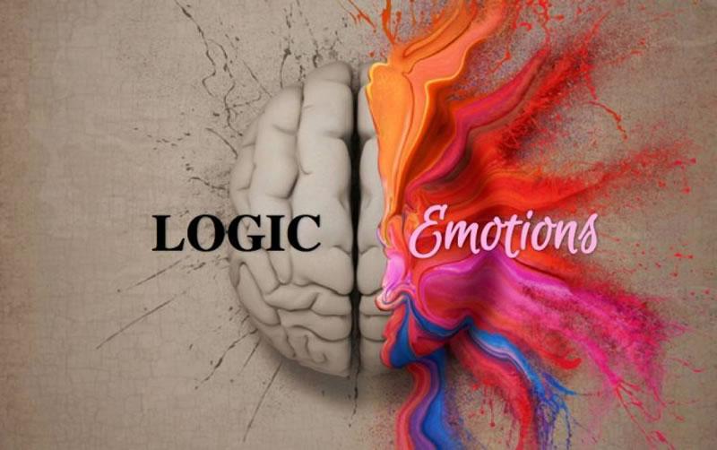 coropo ed emozioni
